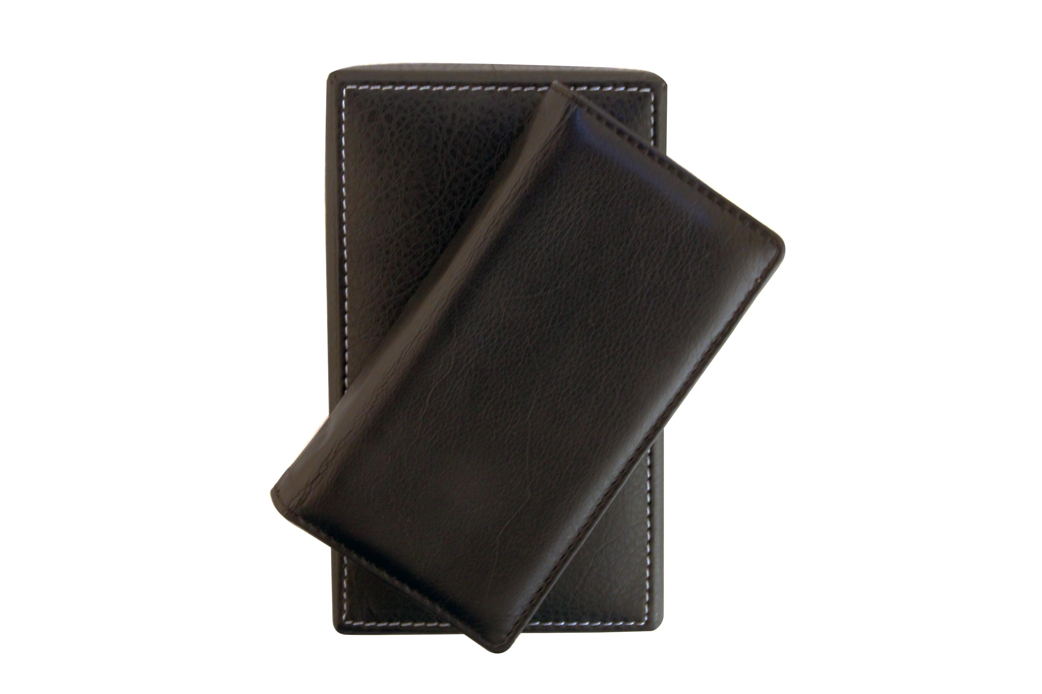 Coque iphone porte cartes anti fraude peter fleming - Coque porte carte iphone se ...